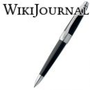 Wikijournal logo.png