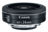 Canon-24mm.png